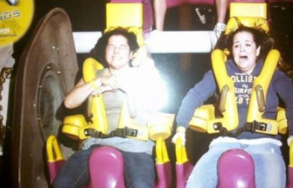 completely_freaked_out_roller_coaster_ride_faces_640_09
