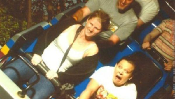 completely_freaked_out_roller_coaster_ride_faces_640_10