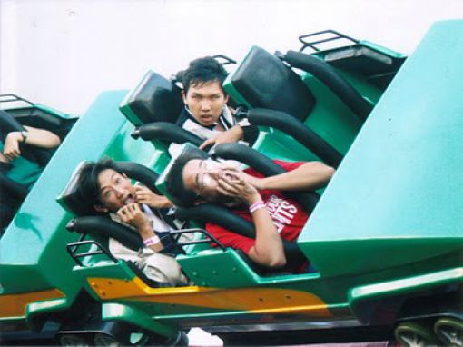 completely_freaked_out_roller_coaster_ride_faces_640_17