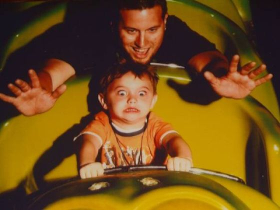 completely_freaked_out_roller_coaster_ride_faces_640_22