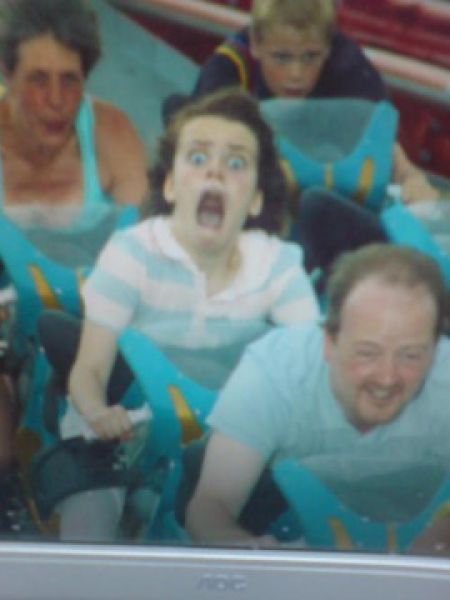 completely_freaked_out_roller_coaster_ride_faces_640_23