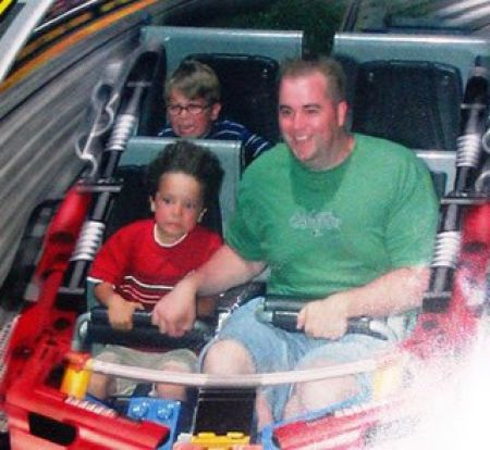completely_freaked_out_roller_coaster_ride_faces_640_25