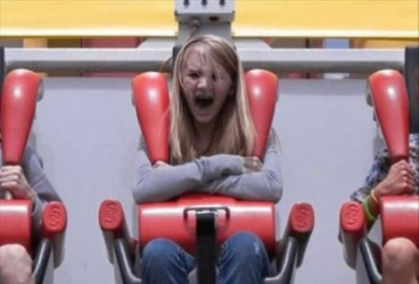 completely_freaked_out_roller_coaster_ride_faces_640_27