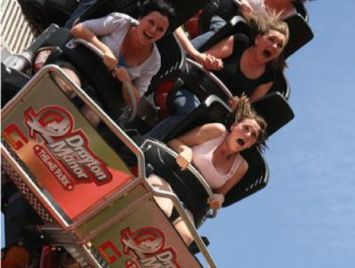 completely_freaked_out_roller_coaster_ride_faces_640_30