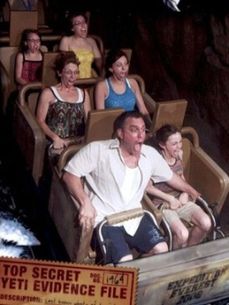 completely_freaked_out_roller_coaster_ride_faces_640_33
