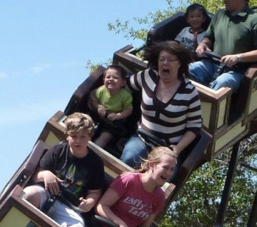 completely_freaked_out_roller_coaster_ride_faces_640_40