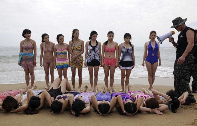 chinese_female_bodyguard_training_640_06