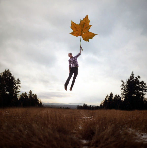Creative and Original Photography (30 pics) - Picture #12 ...