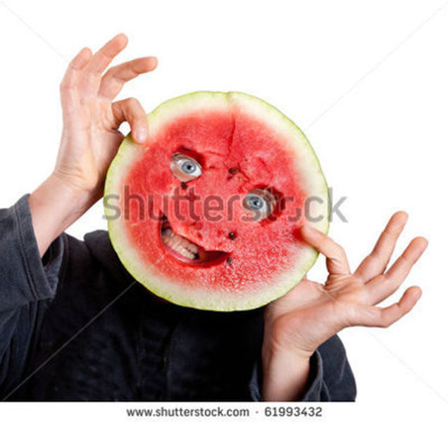 Stock Photos That Are Just Downright Weird 49 Pics