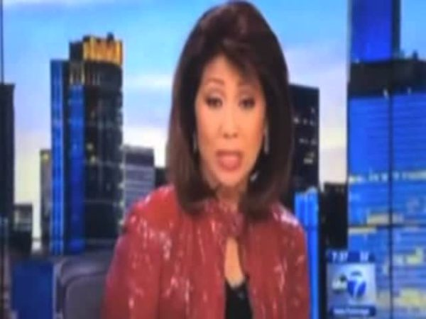 A Roundup of the Funniest News Bloopers Seen This Month ...