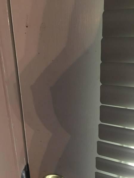Shadows Can Make Photos Really Naughty