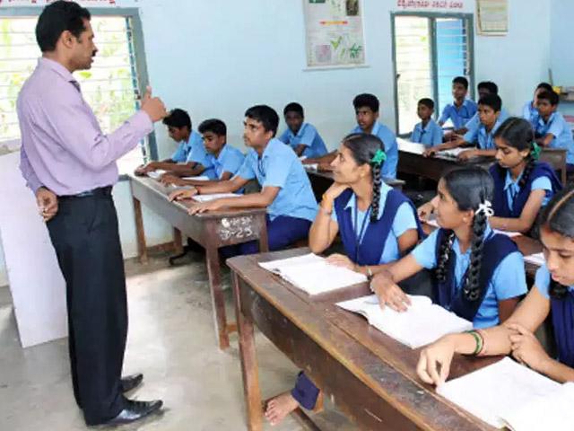 DEO Raipur Recruitment 2021