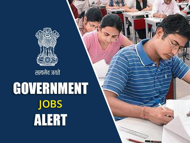 Goa Forest Department Recruitment 2021