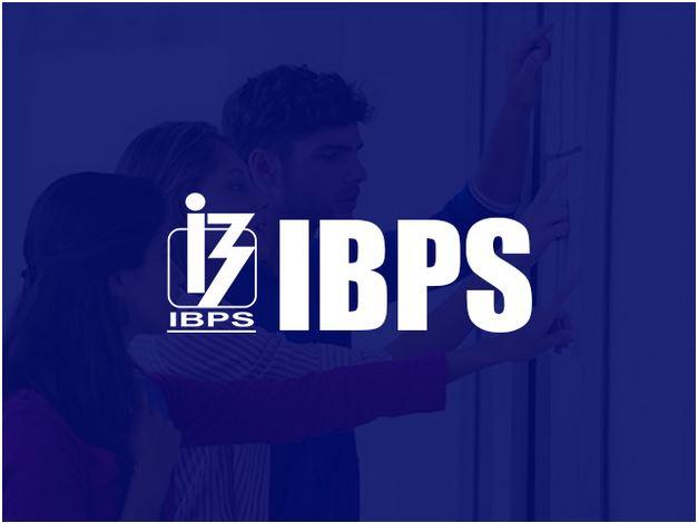 IBPS Clerk 2021