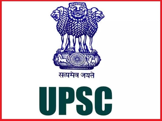 UPSC Civil Services 2021 Do's and Don'ts