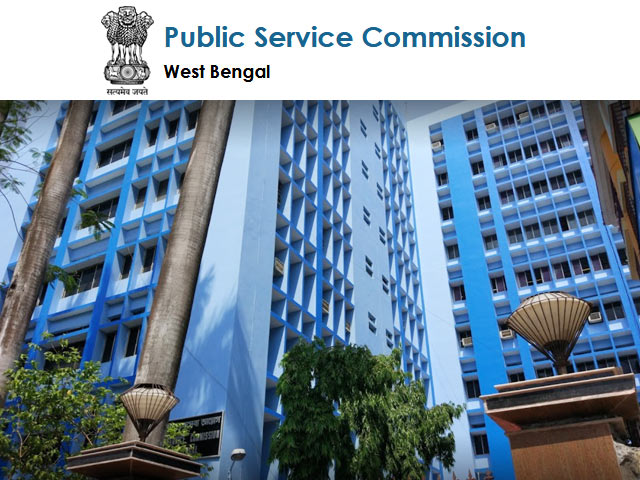 WBPSC Audit & Accounts Service 2019 Mains Admit Card to release on 30 Apr, Check Revised schedule for Phase IV Paper