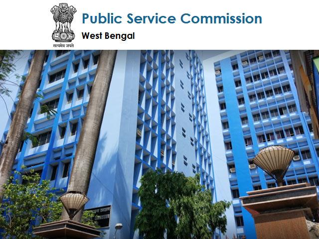 West Bangal img2