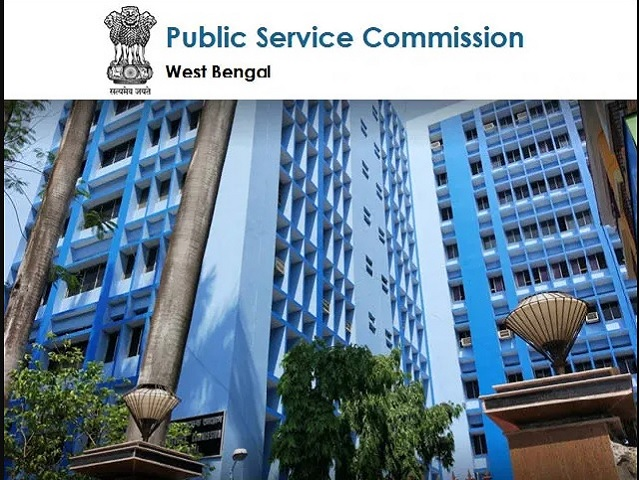WBPSC Mains Re-exam Date 2021 Released for Audit and Accounts Service @wbpsc.gov.in, Check Details
