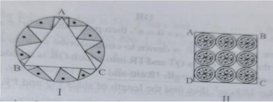 class10 maths ch12 case study questions image1