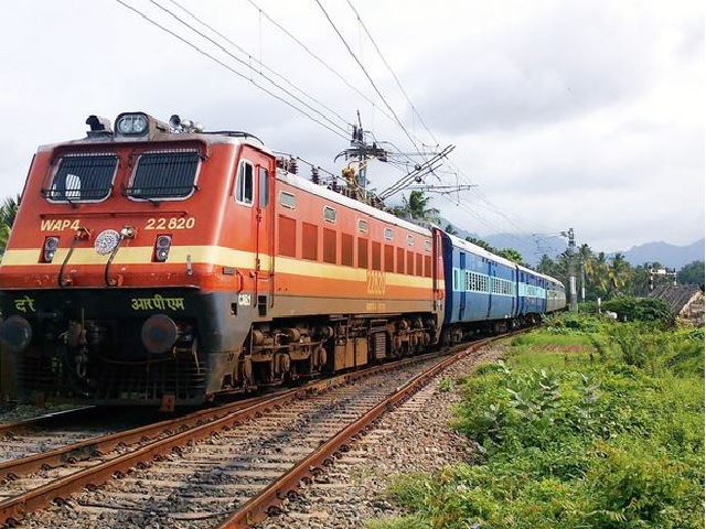 Central Railway Recruitment 2021, Walk in for 18 Physicians, Anesthetist, Chief Physician and GDMO Posts