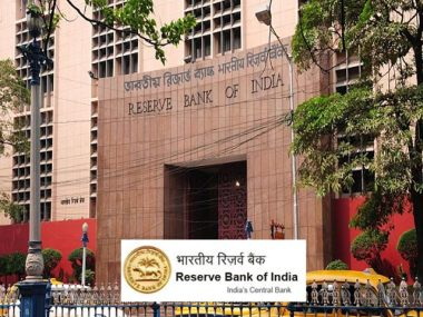 RBI Assistant Manager Recruitment 2021 Notification to release on 23 February @rbi.org.in for 29 Vacancies, Details here