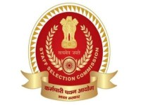 Download PDF of 5661 Selected Candidates, Cut-off @ssc.nic.in
