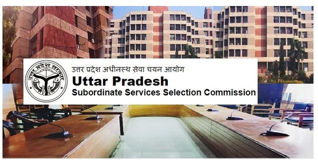 Check Admit Card Updates, Exam Pattern Here, Download ARO Notice @upsssc.gov.in