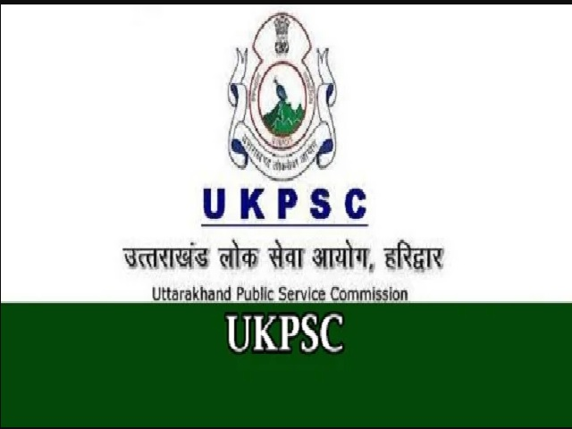 UKPSC Mains Exam Schedule 2021 Released for ARO, Translator & Other @ukpsc.gov.in, Check DV Schedule
