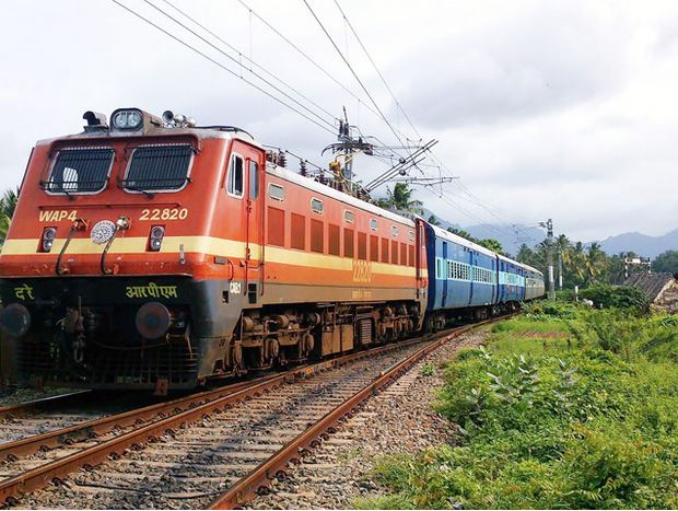 Southern Railway Recruitment 2021 for Paramedical and Doctor Posts, Apply Online @sr.indianrailways.gov.in