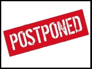 UPTET 2021 Exam Postponed Amid Rising COVID Cases: Check Details