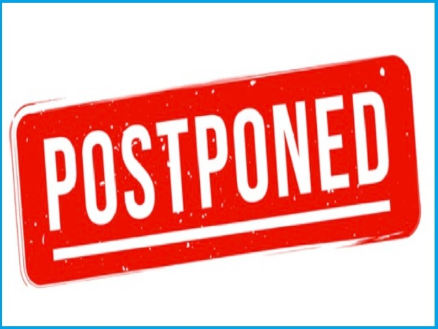 Check Details Of Important Exams & Notifications Postponed Due To COVID-19