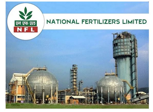 NFL MT Result 2021 Out @nationalfertilizers.com, Download Managment Traineee Selection List for Interview