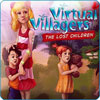 Virtual Villagers 2 The Lost Children