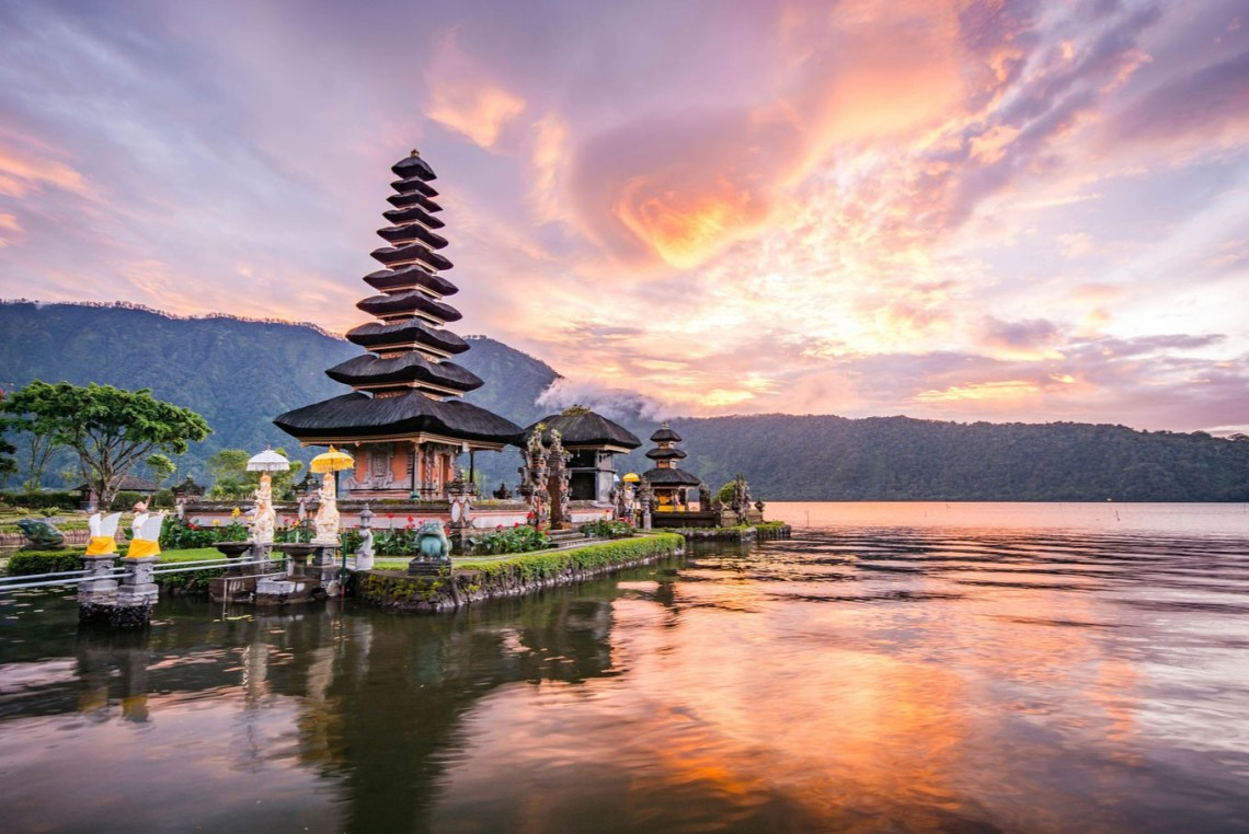 Image Result For Bali Vacation Honeymoon