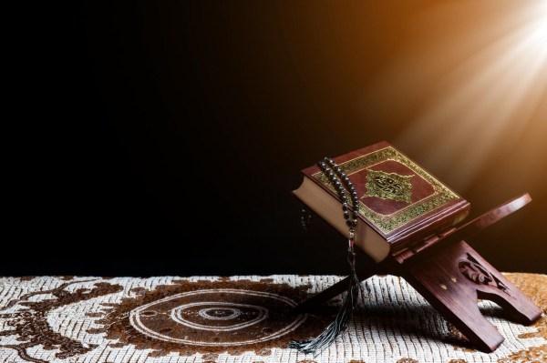 Police arrest alleged Quran burner in North Sumatra ...