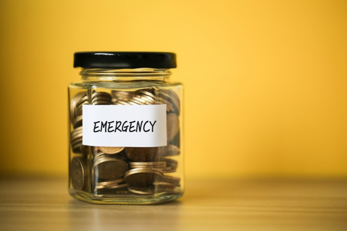 the basics of an emergency fund: for what and how much - lifestyle - the jakarta post