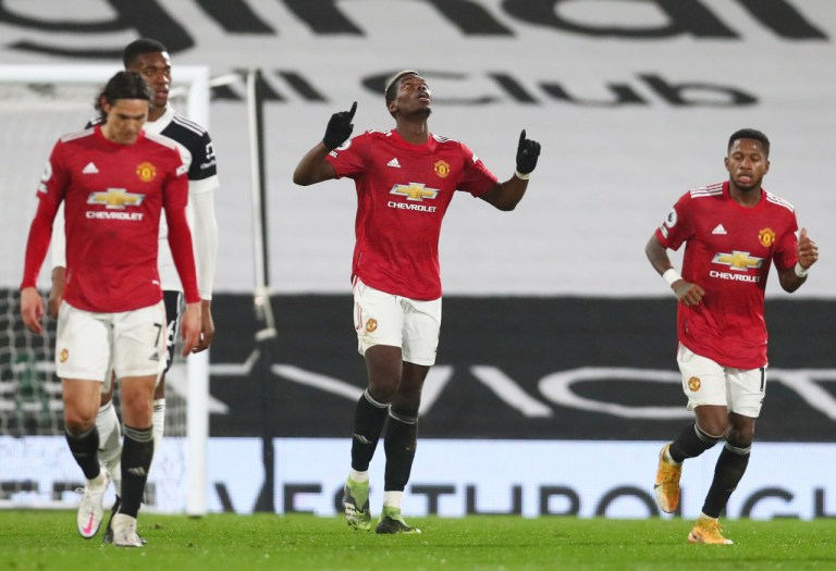Image result for manchester united vs real sociedad preview