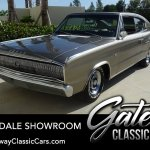 1967 Dodge Charger In Coral Springs Florida United States For Sale 11022007