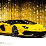 2021 Lamborghini Svj In Stuhr Germany For Sale 11072620