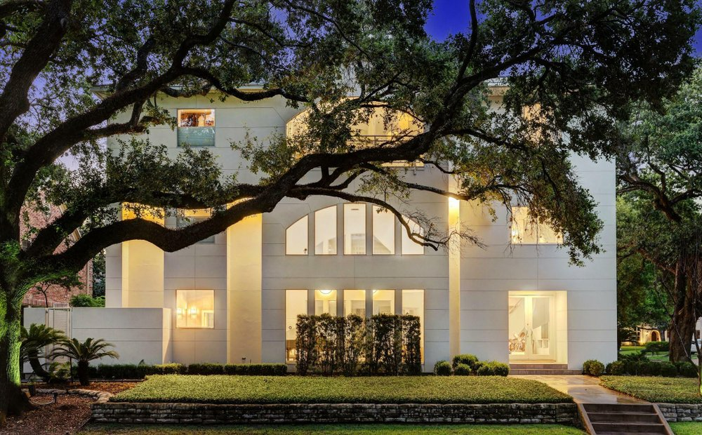 houston, tx real estate & Luxury Homes With Pool For Sale In Houston Texas Jamesedition