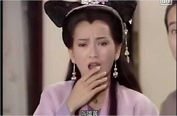 獨家揭秘:白素貞如何化解一杯端午節雄黃酒引發的危機公關