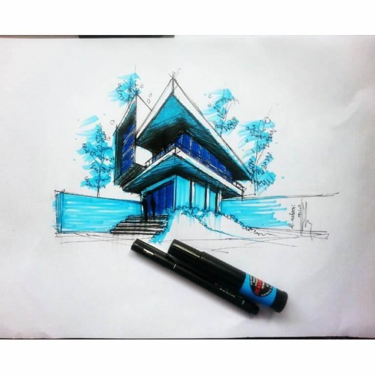 517jiemr_com_