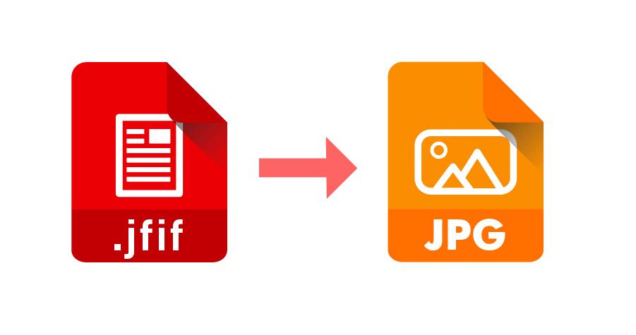 jfif轉檔JPG