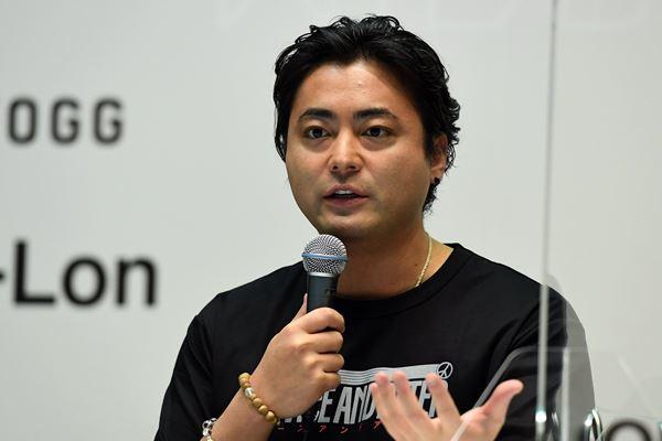 https://i1.wp.com/img.jisin.jp/uploads/2020/09/yamada_takayuki_1_line_tw.jpg