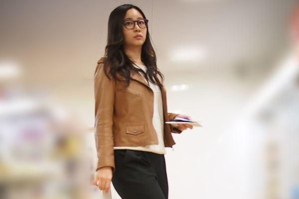 佳子さまはヒョウ柄がお好き? 祝26歳・私服ショットを大公開 | 女性自身