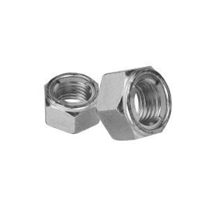 CNC玩具模型車零件規格產品-螺帽/CNC加工廠商,推薦抉懋。
