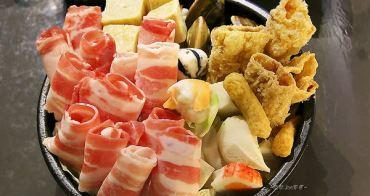 愛評體驗團,台中大里,氵酉卒 Bar~下班放鬆好好聚會吃一頓喝一杯吧。