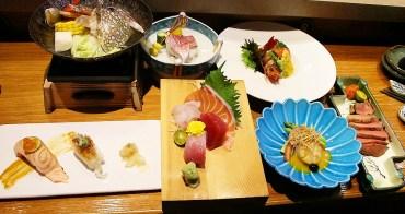 台中南屯 澤山壽司,滿足老饕的味蕾,現正推出母親節套餐。