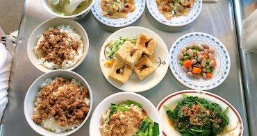 西區|台中平價好吃的太平麵店。
