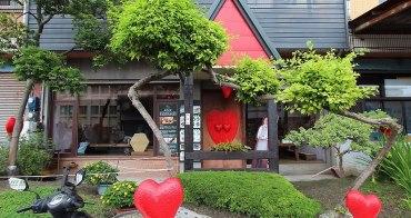 彰化市區,佳風蜜~不加糖的花蜜酥!用「心」做產品,客廳養蜂的推手。